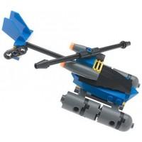 Lego 4882 Creator Designer Speed