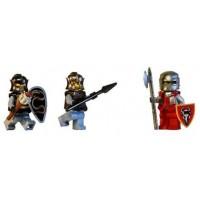Lego 8822 Knights Kingdom 8822 Gargoyle