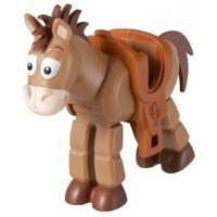 Lego Minifigure Toy Story