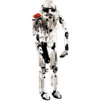Lego Star Wars Storm Trooper