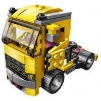 Lego Creator Cool