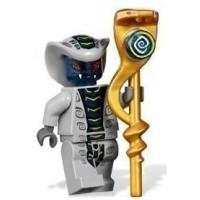 Lego Ninjago Rattla