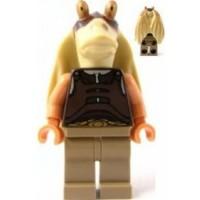 Lego Star Wars Gungan