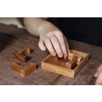 Bracket In Brackets Premium Coffee Table Puzzle By Siammandalay Genius Stem Skill Builder