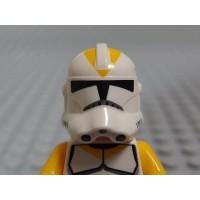 Lego Minifig Star Wars453 212Th Clone