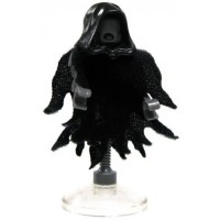 Lego Dementor Harry Potter Minifigure Grim