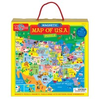 Geography For Kids Educational Toys Planet