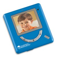 Kids Mini Video Recorder