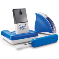Portable Interactive Whiteboard Technology now! Board