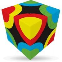 Vcube 5206457000319 Circles United 3 Cube