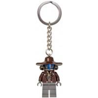 Lego Keychain Star Wars Cad