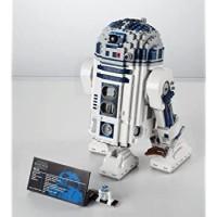 Lego Star Wars R2D2 Tm