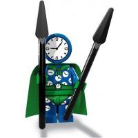 Lego The Batman Movie Series 2 Collectible Minifigure Clock King