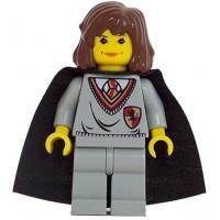 Hermione Gryffindor Torso Yf Lego Harry Potter