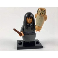 Lego Harry Potter Series Cho Chang
