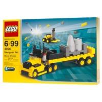 Lego Designer Sets Micro
