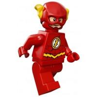 Lego Super Heroes 76012 Batman The Riddler