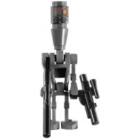 Lego Star Wars Ig88 Figure From Set