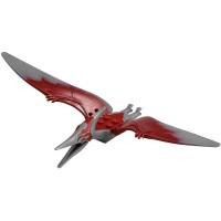 Lego Jurassic World Pteranodon Minifigure
