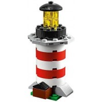Lego Creator Bagged Set 30023