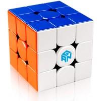 Dfantix Gan 356 R S 3X3 Speed Cube Stickerless Gans 356R S 3X3X3 Magic Cube Puzzle Ges V3