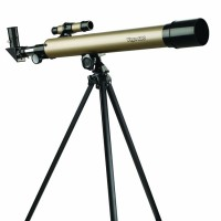 Kids Telescope - Vega 600