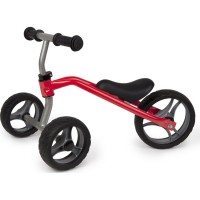 Tricycle Walker Push Scooter for Toddlers
