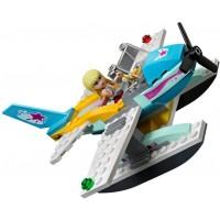Lego Friends 3063 Heartlake Flying