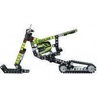 Lego Technic 42021