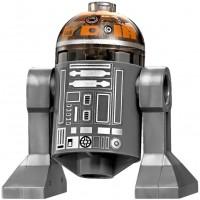 Lego Star Wars R3S1 Astromech