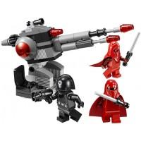 Lego Star Wars 75034 Death Star