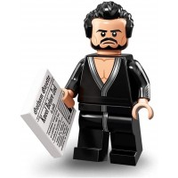 Lego The Batman Movie Series 2 Collectible Minifigure General Zod