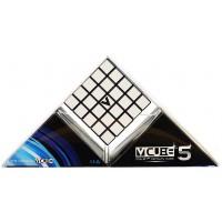 Vcube 5