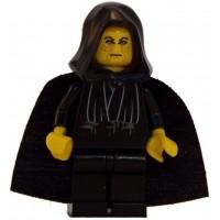 Emperor Palpatine Lego Star Wars