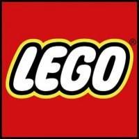 Lego Star Wars R2D2 Key