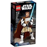 Lego Star Wars Obiwan