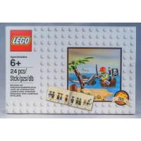 Lego Classic Pirates 2015 Promo Set Box 5003082