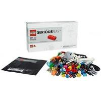 Lego Serious Play Starter Kit