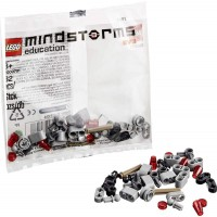 Lego Lme Replacement Pack 2