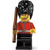 Lego Minifigures Series 5 Royal