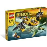 Lego Dino 5888 Exclusive Ocean