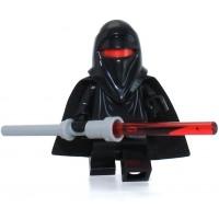 Lego Star Wars Shadow Guard Loose