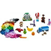 Lego Classic Creative Building Box Set