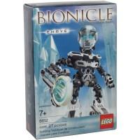 Lego Bionicle Matoran Of Metru Nui Mini Box Set Figure 8612 Ehrye