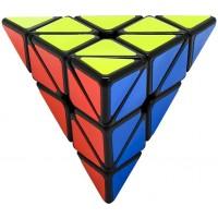 Speed Cube Iq Puzzle Cube Great Gift Idea Children
