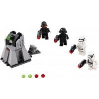 Lego Star Wars Battle Pack Fast Order
