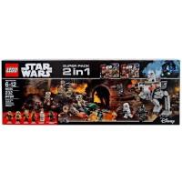 Lego 2 In 1 Star Wars