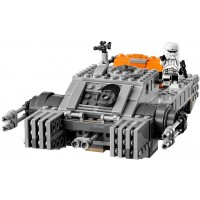 Lego Star Wars Imperial Assault Hovertank 75152 Star Wars