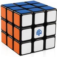 Dfantix Speed Cube 3X3 Gan Speed Cube 3X3X3 Magic Cube Puzzle Toy