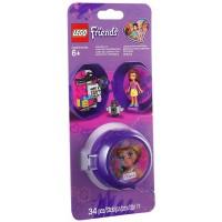 Lego Friends 853774 Olivias Satellite
